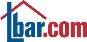 Lbar.com